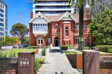 530-572-st-kilda-melbourne-student-accommodation-Melbourne-Outdoor-Unilodgers