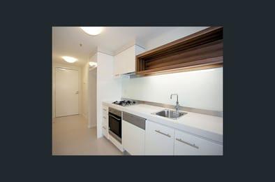 710-594-st-kilda-road-melbourne-student-accommodation-Melbourne-Kitchen-Unilodgers