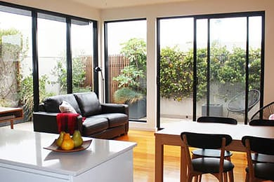 202-704-victoria-street-north-melbourne-student-accommodation-Melbourne-Living-Area-Unilodgers