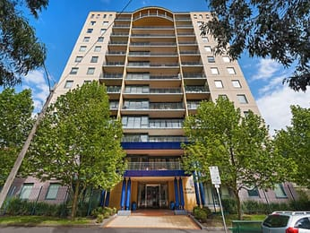 68-33-jeffcott-street-west-melbourne-student-accommodation-Melbourne-Exterior-Unilodgers