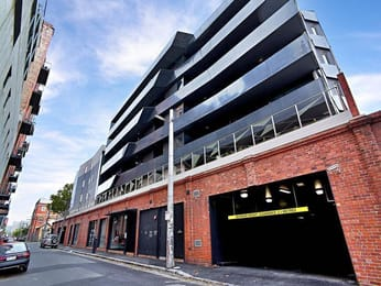 107-185-rose-street-fitzroy-student-accommodation-Melbourne-Exterior-Unilodgers