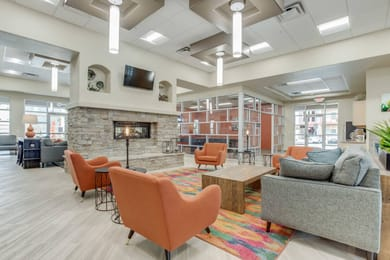 The-Flats-At-Ridgeview-Las-Cruces-NM-Clubhouse-Unilodgers