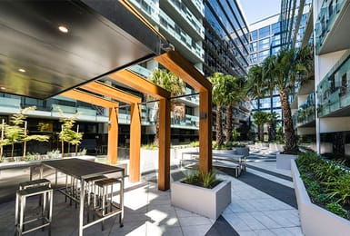 612-20-shamrock-street-abbotsford-student-accommodation-Melbourne-Outdoor-Area-Unilodgers