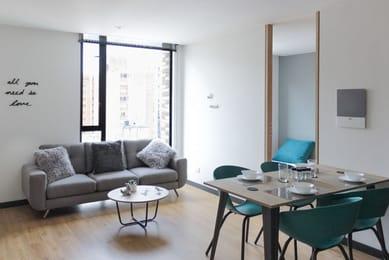 LivinnX-21-Apartments-Bogota-Living-Unilodgers