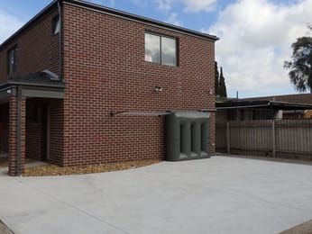 Studio-9-5-rayhur-street-clayton-south-student-accommodation-Melbourne-Exterior-Unilodgers