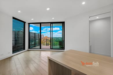 508-5-7-irving-avenue-box-hill-student-accommodation-Melbourne-Unilodgers
