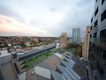 1215-35-malcolm-street-south-yarra-student-accommodation-Melbourne-View-Unilodgers
