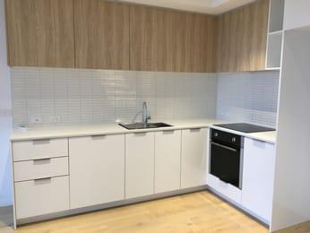808-3-5-st-kilda-road-st-kilda-student-accommodation-Melbourne-Kitchen-Unilodgers