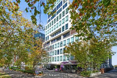 307-604-st-kilda-road-melbourne-student-accommodation-Melbourne-Exterior-Unilodgers