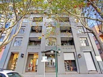 13-149-fitzroy-street-st-kilda-student-accommodation-Melbourne-Exterior-Unilodgers