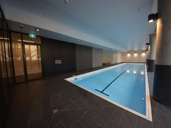 E304-11-flockhart-street-abbotsford-student-accommodation-Melbourne-Pool-Table-Unilodgers