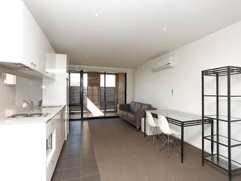 7-130-nicholson-street-fitzroy-student-accommodation-Melbourne-Living-Unilodgers