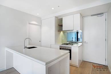 806-140-dudley-street-west-melbourne-student-accommodation-Melbourne-Unilodgers