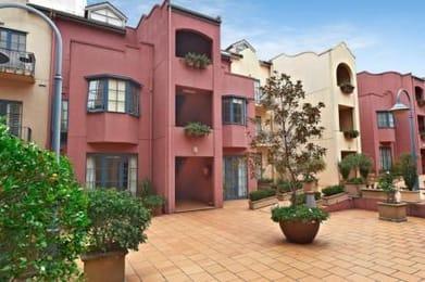 36-151-fitzroy-street-st-kilda-student-accommodation-Melbourne-Unilodgers
