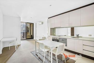 4003-639-lonsdale-street-melbourne-student-accommodation-Melbourne-Unilodgers