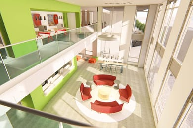 800-Block-Apartments-Logan-UT-Lobby-Unilodgers