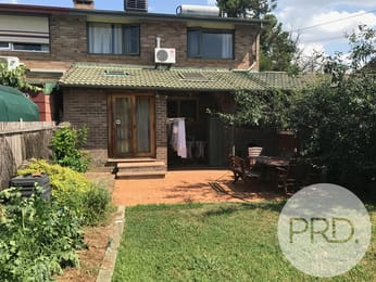 105-antill-street-downer-student-accommodation-Canberra-Unilodgers