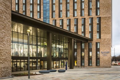 Kaplan-Living-Liverpool-Entrance-Unilodgers