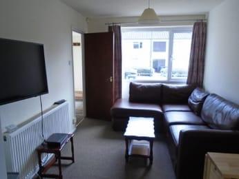 108-Leahurst-Crescent-Birmingham-Living-Area-Unilodgers