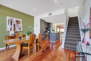 16-pope-street-adelaide-student-friendly-accommodation-Adelaide-Unilodgers