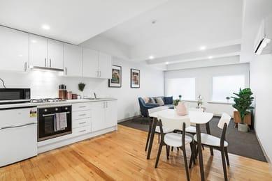 107-296-flinders-street-melbourne-student-friendly-accommodation-Melbourne-Unilodgers