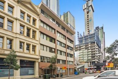 2-88-franklin-street-melbourne-student-friendly-accommodation-Melbourne-Unilodgers