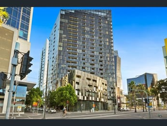 Level9-421-docklands-drive-docklands-student-friendly-accommodation-Melbourne-Unilodgers