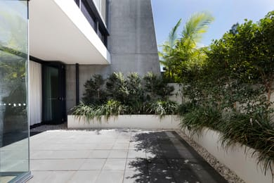 104-5-sterling-circuit-camperdown-student-friendly-accommodation-Sydney-Unilodgers
