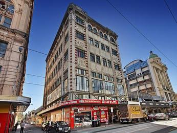 36-321-chapel-street-prahran-student-friendly-accommodation-Melbourne-Unilodgers