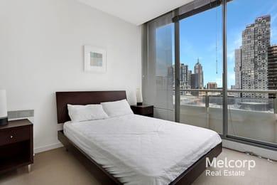 1009-8-franklin-street-melbourne-student-friendly-accommodation-Melbourne-Unilodgers