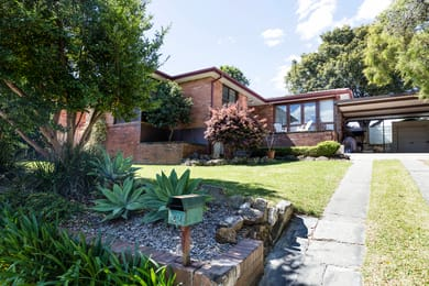37-moncrieff-drive-east-ryde-student-friendly-accommodation-Sydney-Unilodgers