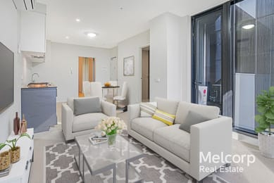 4707-568-collins-street-melbourne-student-friendly-accommodation-Melbourne-Unilodgers