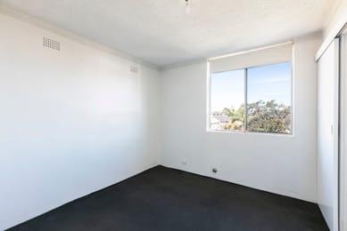 20-349-liverpool-street-darlinghurst-student-friendly-accommodation-Sydney-Unilodgers