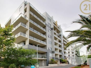 30-15-coranderrk-city-student-friendly-accommodation-Canberra-Unilodgers