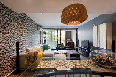 3511-2-wolseley-grove-zetland-student-friendly-accommodation-Sydney-Unilodgers