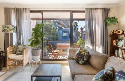 48-9-41-rainford-street-surry-hills-student-friendly-accommodation-Sydney-Unilodgers
