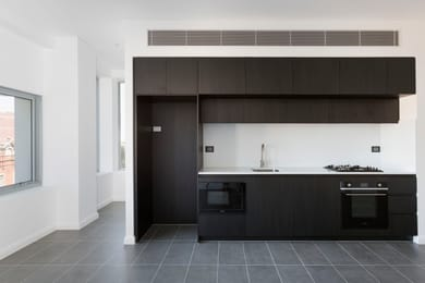 305-1b-lawson-square-redfern-student-friendly-accommodation-Sydney-Unilodgers