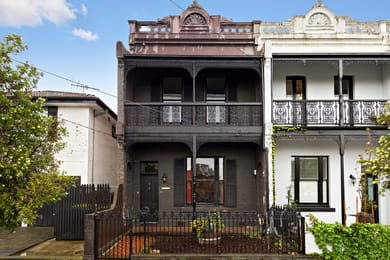 4-gourlay-street-balaclava-student-friendly-accommodation-Melbourne-Unilodgers