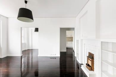 6-4-henrietta-street-double-bay-student-friendly-accommodation-Sydney-Unilodgers