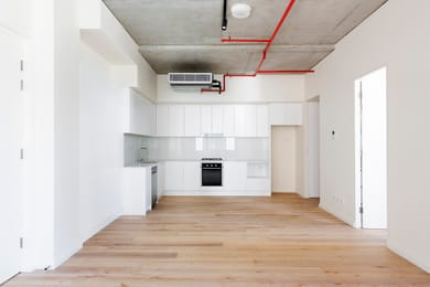 B2-02-3-barwon-park-road-st-peters-student-friendly-accommodation-Sydney-Unilodgers