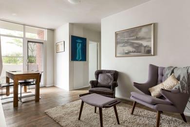 1-204-232-jersey-road-paddington-student-friendly-accommodation-Sydney-Unilodgers