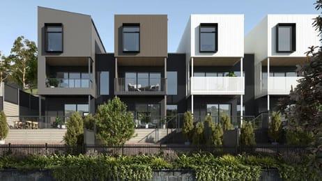 Lot3019-107-woodswallow-entrance-sunshine-north-student-friendly-accommodation-Melbourne-Unilodgers