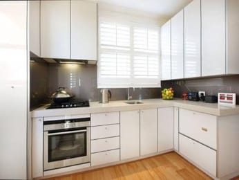 6-66-downshire-road-elsternwick-student-friendly-accommodation-Melbourne-Unilodgers