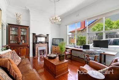 5-palmer-street-oakleigh-student-friendly-accommodation-Melbourne-Unilodgers