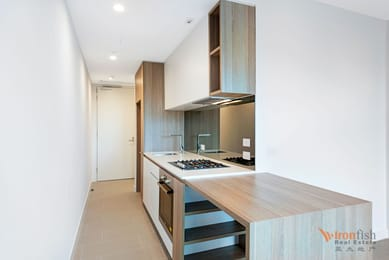 601-5-irving-avenue-box-hill-student-friendly-accommodation-Melbourne-Unilodgers