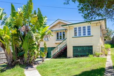 271-chatsworth-road-coorparoo-student-friendly-accommodation-Brisbane-Unilodgers