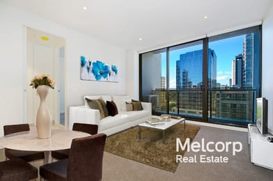 1106-318-russell-street-melbourne-student-friendly-accommodation-Melbourne-Unilodgers