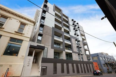 405-32-bosisto-street-richmond-student-friendly-accommodation-Melbourne-Unilodgers