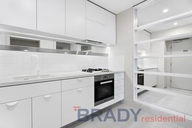 2301-500-elizabeth-street-melbourne-student-friendly-accommodation-Melbourne-Unilodgers