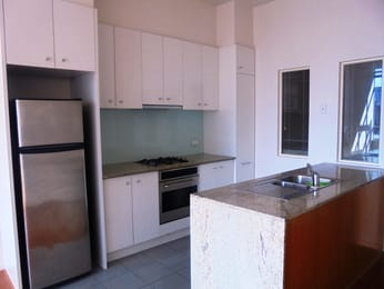 1607-270-king-street-melbourne-student-friendly-accommodation-Melbourne-Unilodgers